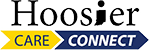 Hoosier Care Connect